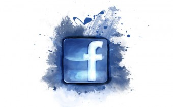 fanpage-na-facebooku