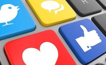 social-media-wide