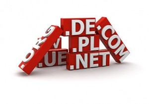 domeny-internetowe