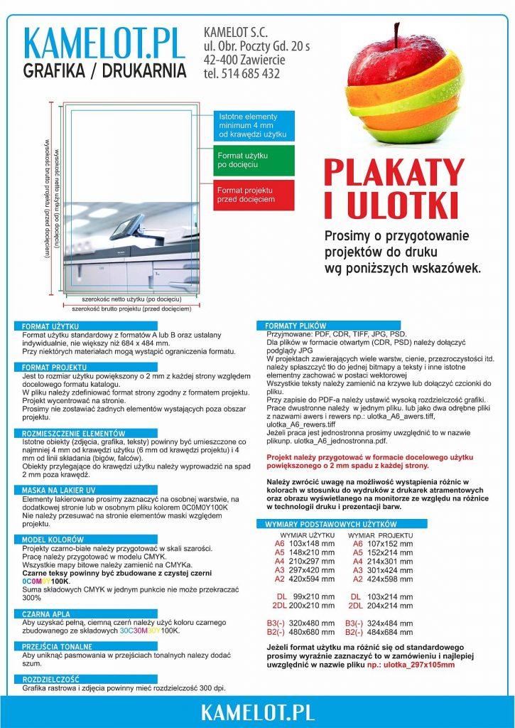 pdf-ulotki